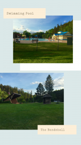 victoria park_swimmingpool