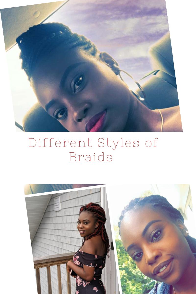 Styles of braids_unravelwithtolu.com