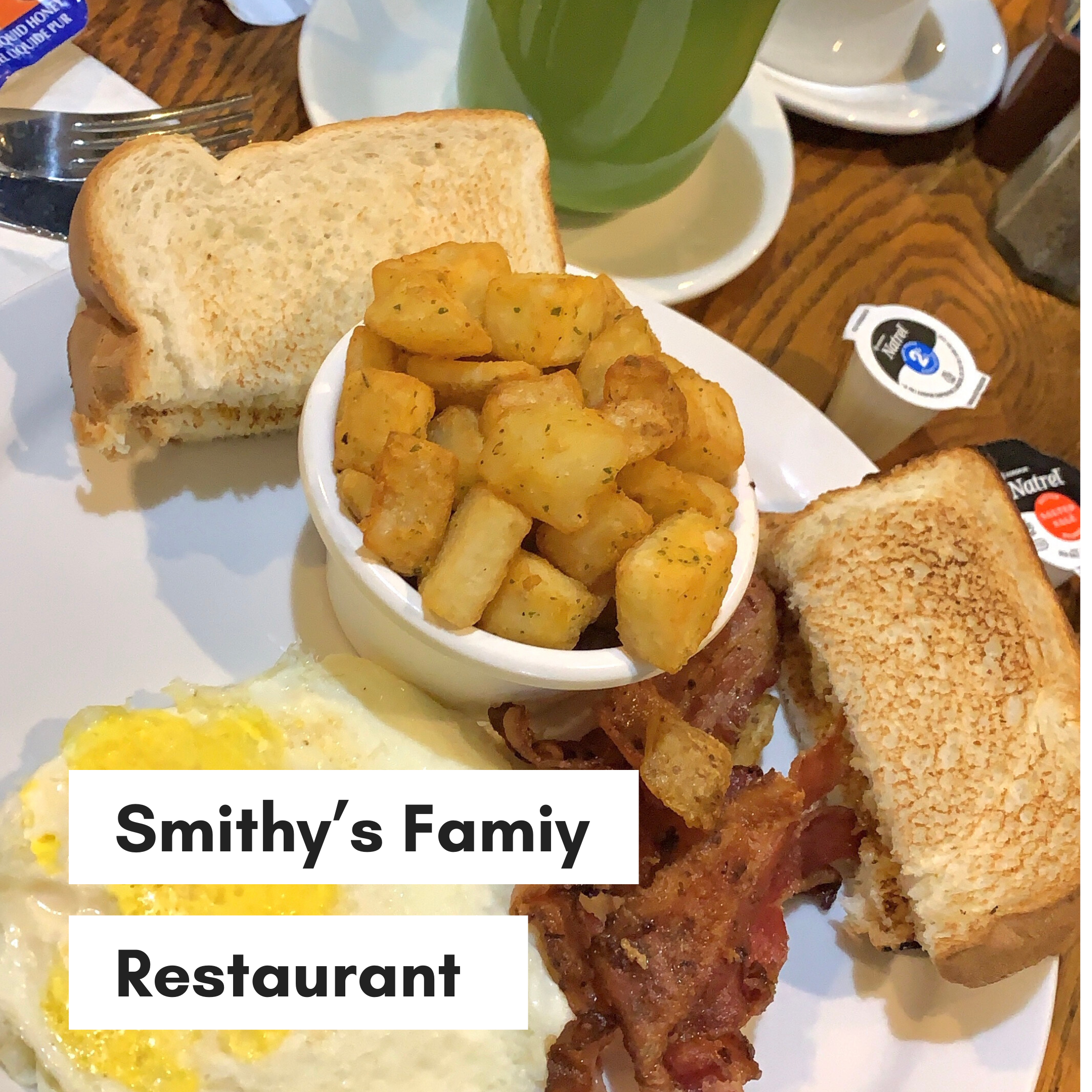 Where-to-eat-and-drink-halifax-Smithy's-Famiy.