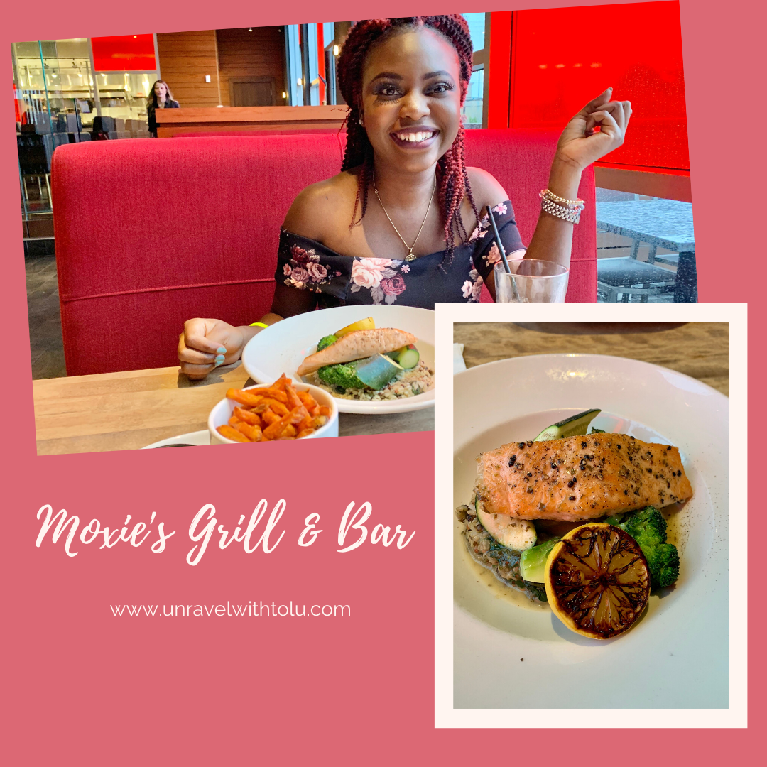 where to eat drink halifax-moxies grill