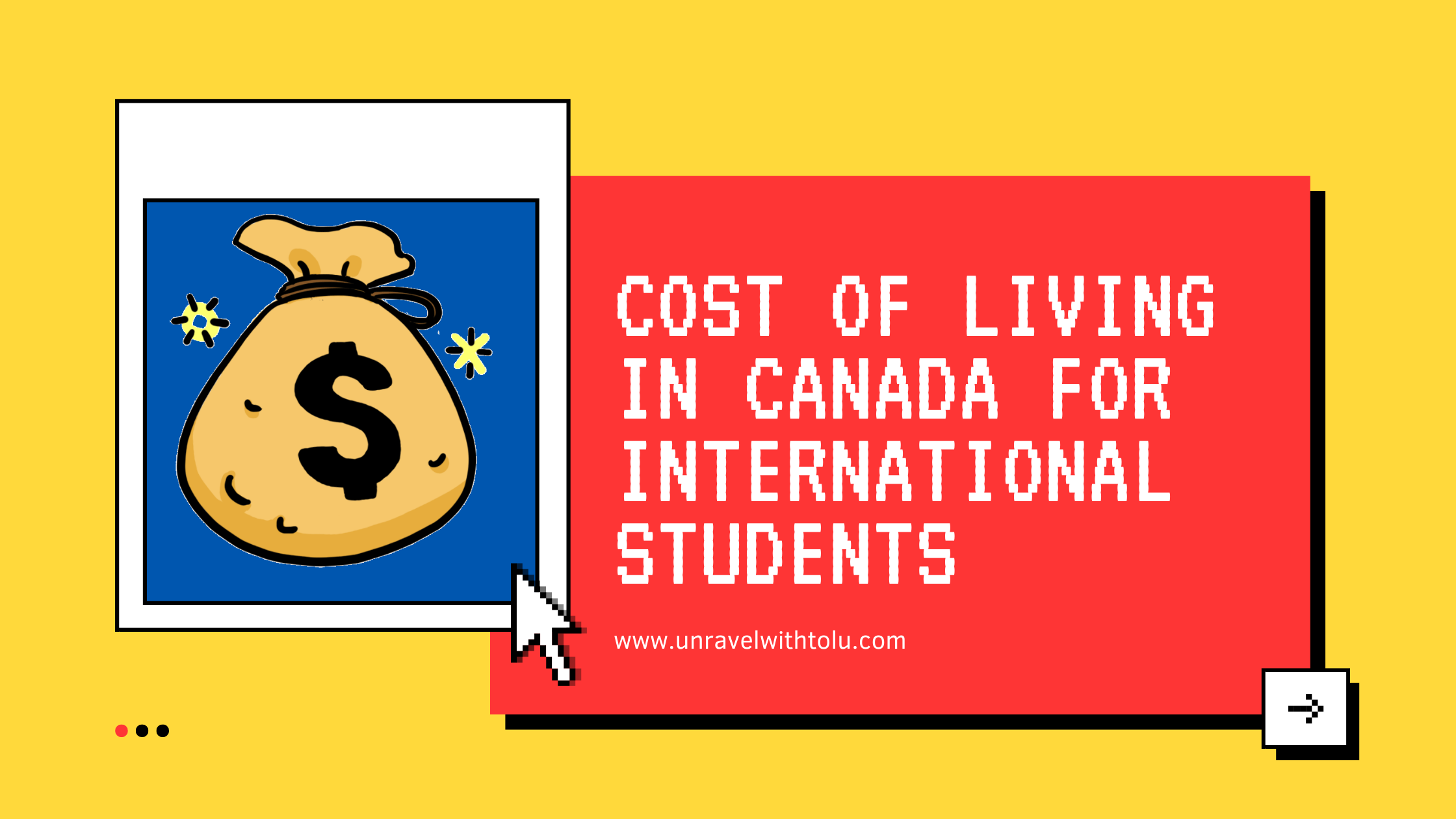 cost-of-living-in-canada-for-international-students